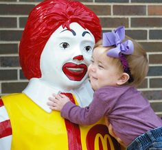 Hugs for Ronald! Ronald Mcdonald House, Pop Tabs, Alpha Delta, Organizations, Hugs, Charity, Healing, Social Media, Crafts