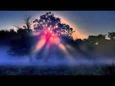 Something beautiful - Relaxing Piano music by Josh Kramer