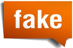 """""""Fake reviewer goes down for defamation"""" at WP and Legal Stuff (wpandlegalstuff.com) #WordPress #NegativeSEO Logos, Thoughts, Logo, Ideas"""