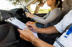 We are State Licensed Driving School in Katy. Our services are: DPS Road Test, Defensive Driving, Driver Training, Online and In-Class. But We Also Do Corporate Training for In-Car or Driving Safety. No Matter How Good You Are, We Will Make You Better! Drivers License Test, Licence Test, Cinco Ranch, Driving Safety, Driving School, Education, Training Online, Content, Car