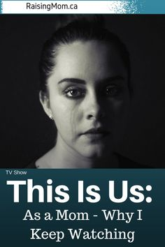 This Is Us TV show | Parenting | Adoption This Is Us can be emotionally devastating for me.  A friend suggested that maybe I shouldn't watch it - sometimes life has enough big feelings and we don't need tv shows getting us all riled up. It can hinder our ability to stay calm and emotionally present for our loved ones. I thought it over. Why do I keep watching? Is it worth it? Should I keep watching?? YES! If you're like me and you'd like to know why we keep doing this to ourselves, here you…