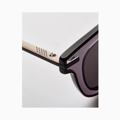 40 best EYEWEAR images on Pinterest   Eye Glasses, Eyeglasses and ... e2950154d534