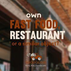 Life is now more easier with FOODOCOM!  Follow us and share us to your loved ones!  Link in bio!  _______________________ #delivery #restaurant #restaurants #viennaaustria #vienna #austria #austria🇦🇹 #foodporn #foodphotography #linzfoodguide #viennaguide #viennaeats #innsbruckfood #innsbruckfoodguide #foodphotography #foodie #foodiepics #austriafood #socialfoodies #essen #fooddeliveryservice Austria Food, Vienna Austria, Vienna Guide, Follow Us, Meal Delivery Service, Food Photography, First Love, Restaurants, Easy
