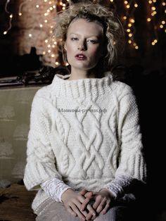 Вязание спицами- жакеты,пуловеры,свитера,кардиганы   Записи в рубрике Вязание спицами- жакеты,пуловеры,свитера,кардиганы   Обо всём, что заинтересовало... : LiveInternet - Российский Сервис Онлайн-Дневников