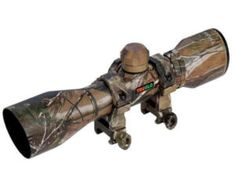 Red Dot Scope, Hunting Supplies, Red Dot Sight, Hunting Scopes, Crossbow Hunting, Fish Finder, Air Rifle, Rifle Scope, The Struts