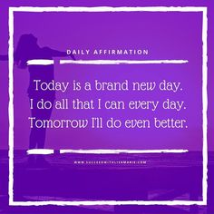 #affirmation #affirmationtuesdays