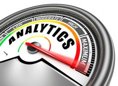 A quick guide to using Google Analytics Statistics from Truesilver Web Design & Marketing