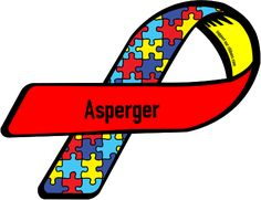 What& it like, living with Asperger& Syndrome? For me, the hardest part of this disorder is social interactions. In fact, social interactions are awful. Autism Awareness Month, Sensory Issues, Custom Ribbon, Autism Spectrum Disorder, Awareness Ribbons, Special Needs, Worlds Of Fun, Adhd, Symbols