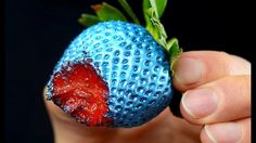 7 Fruits You Won't Believe Actually Exist