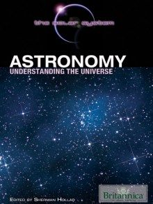 #Astronomy: Understanding the Universe - This space-traveling survey recounts some of the major discovery milestones in the field of astronomy and examines the tools and techniques currently used by astronomers to study the universe.