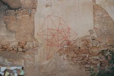 Spider Tag by La Pluma Elektri*k