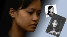 Ny Nourn has spent the last 16 years incarcerated for her role in a murder perpetrated by her ex, a man twice her age who she says violently abused her. She was paroled earlier this year—but now she faces being deported to Cambodia.