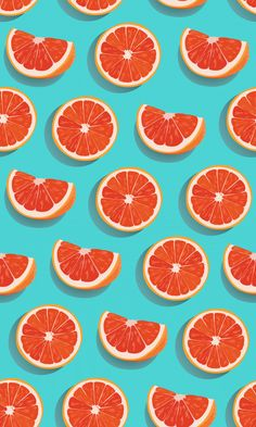 Find Seamless Pattern Slice Orange Fruits On stock images in HD and millions of other royalty-free stock photos, illustrations and vectors in the Shutterstock collection. Orange Wallpaper, Food Wallpaper, Summer Wallpaper, Iphone Background Wallpaper, Pastel Wallpaper, Aesthetic Iphone Wallpaper, Aesthetic Wallpapers, Girl Wallpaper, Disney Wallpaper