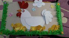 Bu sayfamızda daire kağıtlardan yapılabilecek sanat etkinlikleri bulunmaktadır. Siz de etkinliklerinizi,çalışmalarınızı,önerilerinizi,yazılarınızı forum sayfamıza üye olarak bizimle paylaşırsanız çok seviniriz.Paylaşmak güzeldir… http://forum.eviminaltintopu.com/ Okul öncesi daire kağıtlardan sanat etkinlikleri Ana sınıfı daire kağıtlardan sanat çalışmaları Daire kağıtlardan hayvan yapımları Daire kağıtlardan yapılabilecek çalışmalar Kağıtlardan sanat etkinlikleri Renkli kağı...
