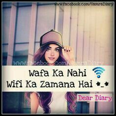 Jokes Quotes Funny Qoutes Quotes Pics Me Quotes Urdu Poetry Poetry