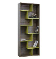 Montana Labirent Kare Kitaplıklar sadece 203 TL ! Farklı renk seçenekleriyle sizi bekliyor.Yükseklik:125cm Genişlik:125cm Derinlik:22cm  #home #dining room #bedroom #sofa, sofa set #decor #decorating #furniture #shopping #design #home decoration  #wallunit #tvunit #console #library #decoration #home #color #colorful #yellow #turquoise #black #colored http://www.benimevim.com.tr/K124,kitapliklar.html