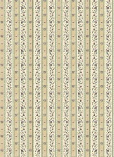 """Beige_14 Miniature Wallpaper for 1"""" scale - Free Download - Click Image to Close"""