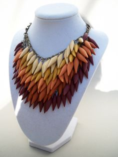 Now this is a statement piece!