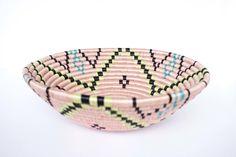 pink woven basket.jpg
