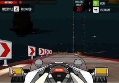 Motor Oyunları, Moto turnuva oyununda başarılar. http://www.korkuncoyunlar.gen.tr/motor-oyunlari/moto-turnuva.html