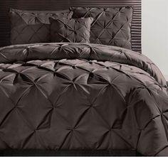 Carmen 4 Piece Comforter Set
