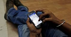 Hundreds of quizzes created by a single company on the social network are creating a privacy concern.