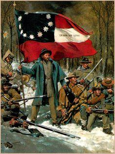 civil war prints - Bing Images