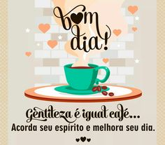 Special Words, Good Morning, Tableware, Pasta, Coffee, Zen, Coaching, Romance, Thoughts