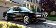 """""""I absolutely need a V12-swapped BMW 5 Series"""" said the owner of this E34 - http://www.bmwblog.com/2015/10/28/i-absolutely-need-a-v12-swapped-bmw-5-series-said-the-owner-of-this-e34/"""