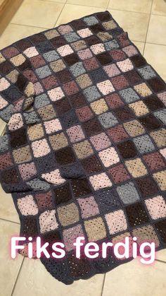 Blanket, Crochet, Crochet Hooks, Blankets, Crocheting, Carpet, Thread Crochet, Hooks, Quilting