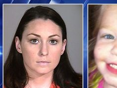 "#womandv ""Lynn Muniz, 25, has been arrested and charged with capital murder in the suffocation death of her fiance's daughter.  Investigators say Muniz staged a break-in to deflect suspicion.....Muniz told police she had been sexually assaulted by an unknown male. But investigators said her story of an assault had holes.  Detectives said information about her activities the day of her alleged assault conflicted and that her story about the alleged attack was 'inconsistent.'  Medical tests…"