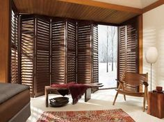 Custom-made NewStyle® patio shutters,http://www.hwfashions.com/products/CustomWindowTreatments/CustomShutters
