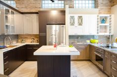 Awesome Studio 41 Cabinets Chicago