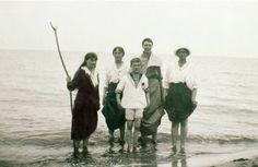 Así eran los Romanov antes de su ejecución (FOTOS)   The Huffington Post