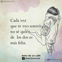 Missing You Quotes, I Love You Quotes, Love Yourself Quotes, Cute Quotes, Amor Quotes, Qoutes, Frases Love, Love Post, Love Phrases
