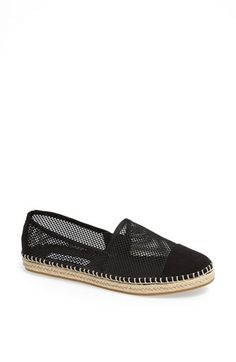Steve Madden 'Destiney' Flat available at #Nordstrom