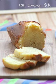 4/4 a la vanille No Cook Desserts, Just Desserts, Delicious Desserts, Yummy Food, Food Inc, Sweet Cooking, Happy Foods, Breakfast Dessert, Food Humor