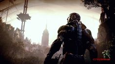 Crysis 3 PC Download! Free Download Action Shooting Tactical Strategy Video Game from Crysis Game Series! http://www.videogamesnest.com/2015/12/crysis-3-pc-download.html #games #pcgames #gaming #videogames #pcgaming #action #shooting #fps