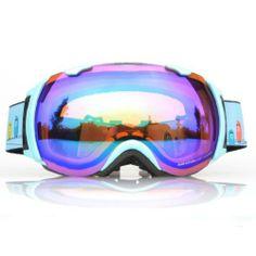 BASTO SG1301 Children Ski Goggles Double Layers Anti Fog with Original Case Light Blue by BASTO Ski Goggles, http://www.amazon.ca/dp/B00HLBM630/ref=cm_sw_r_pi_dp_A4C2sb0EWTW5F