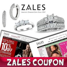 Military Zales Military Discount