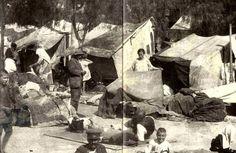 Άγνωστη Ελλάδα | Μυτιλήνη: Η αρχόντισσα του Αιγαίου