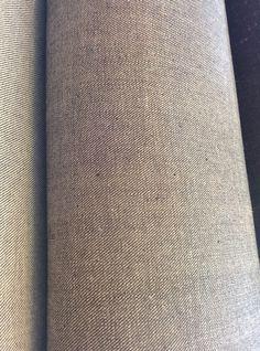 Textile V