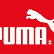 Puma buty 9, 90 EUR szt  #puma #stock #obuwie