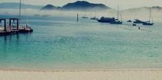 Espanha: Vigo, um lugar que sabe a mar | SAPO Viagens
