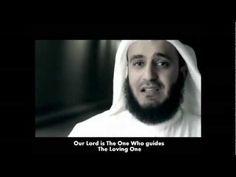 ... Video Islam, Islamic Nasheed, La Ilaha Illallah, Quran Recitation, Islamic Videos, Video Clip, Music Videos, English, Songs
