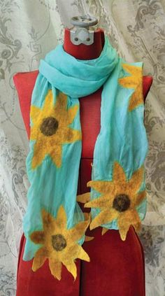 Fashion Lady Shawls,Comfortable Warm Winter Scarfs Colorful Owl Whimsy Forest Flower Trees And Birds Green Fantasy Soft Cashmere Scarf For Women