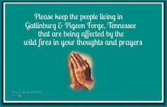 Little Prayer, Faith Prayer, Power Of Prayer, Gods Love, Prayers, Thoughts, Sayings, Board, Love Of God