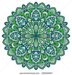 126 Best Mandalism Images Sacred Geometry Mandalas Charts