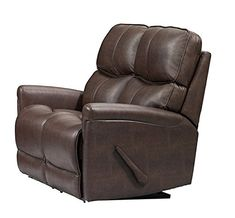Sunset Trading Easy Living Cologne Dual Reclining Loveseat