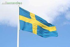 . Cosmética natural sueca busca gente emprendedora.  -A tiempo parcial o completo -Sin desembolso -Formación a cargo de la empresa -Oportunidad de promoción -Trabajo en equipo